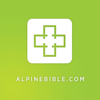 Podcast Audio Feed | Alpine Bible Church