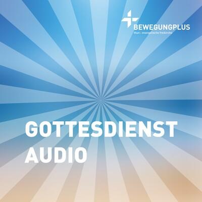 Podcast BewegungPlus Thun