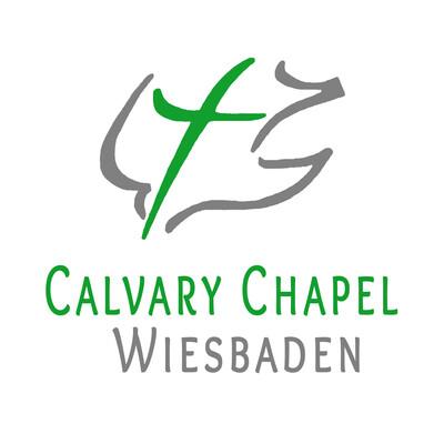 Podcast Calvary Chapel Wiesbaden