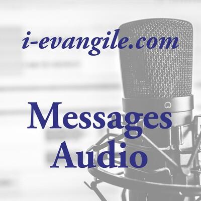 Podcast de i-evangile.com