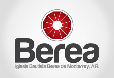 Podcast de Iglesia Bautista Berea de Monterrey