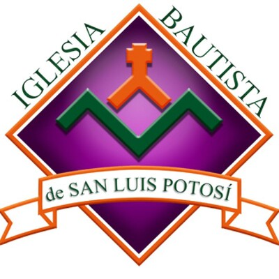 Podcast de Iglesia Bautista de SLP
