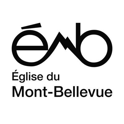 Podcast de l'Église du Mont-Bellevue