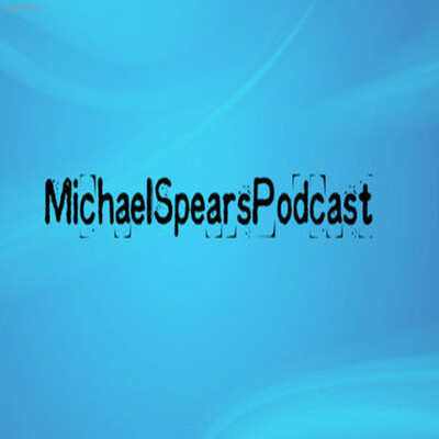 Podcast de Michael Spears