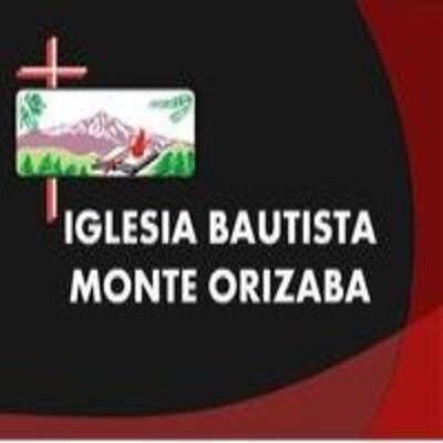 Podcast Iglecia Bautista Fundamental Monte Orizaba