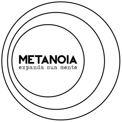 Podcast Metanoia