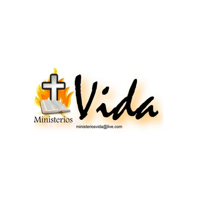 Podcast Ministerios Vida