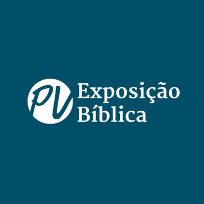 Exposições Bíblicas - Palavra da Vida