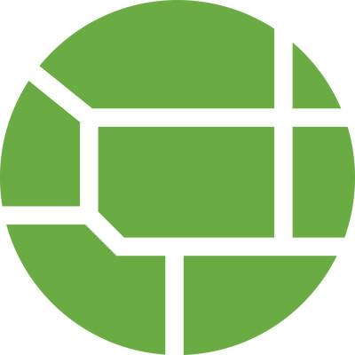 Ezra Church Podcast
