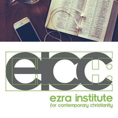 Ezra Institute Lectures - Audio