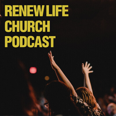 Renew Life Church