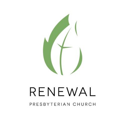 Renewal Presbyterian Church of the Main Line