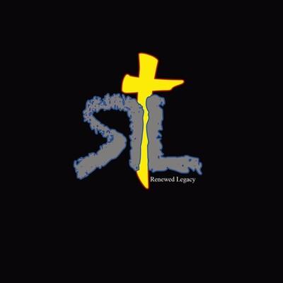 Renewed Legacy