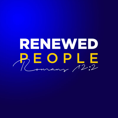Renewed People