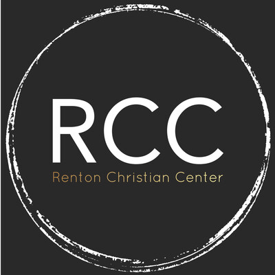Renton Christian Center