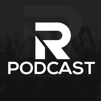 Repairers Kansas City Podcast