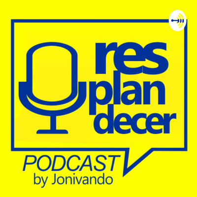 Resplandecer Podcast