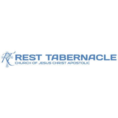 Rest Tabernacle Sermons