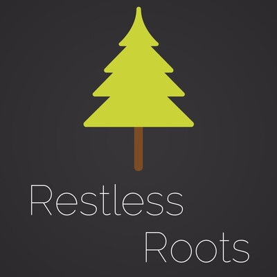 Restless Roots