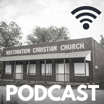 Restoration Christian Church