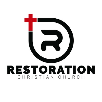 Restoration Christian Church - French Lick, Indiana
