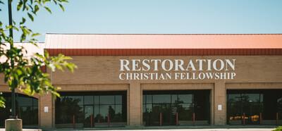 Restoration Christian Fellowship :: AURORA, CO