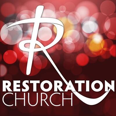 Restoration Church - Casper, WY