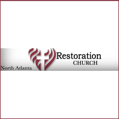 Restoration Church - podcast