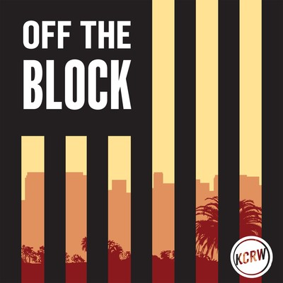 Off the Block