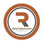 Restoration Church Podcast