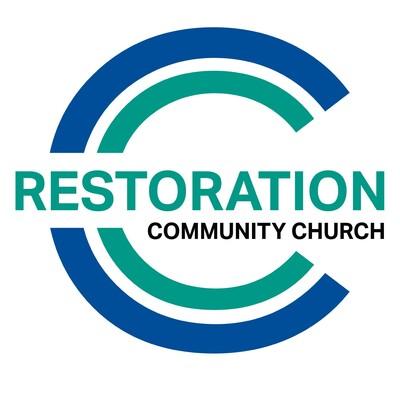 Restoration Community Church in Denver
