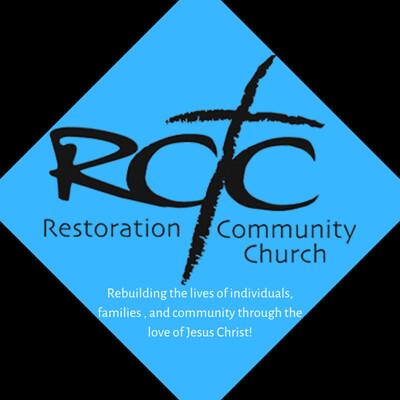 Restoration Community Church of Houston