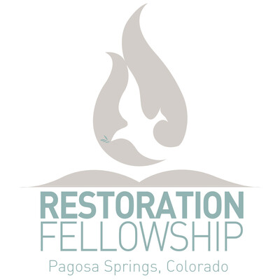 Restoration Fellowship Sermon Podcast