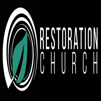 Restoration Foursquare Church