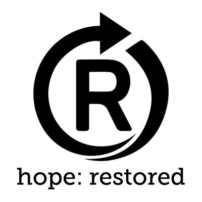 Restore Christian Church