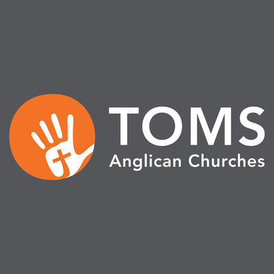 TOMS Anglican Churches