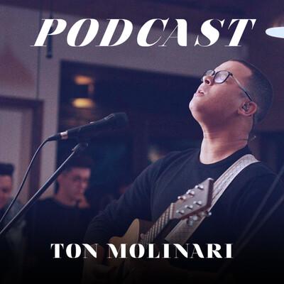 Ton Molinari