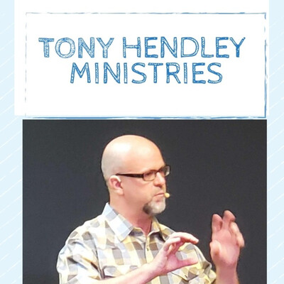 Tony Hendley Ministries