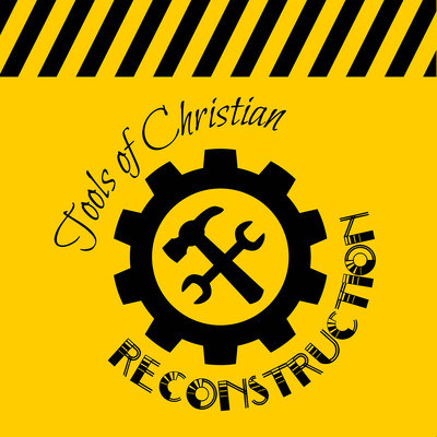 Tools of Christian Reconstruction