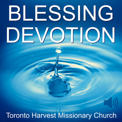 Toronto Harvest Missionary Church