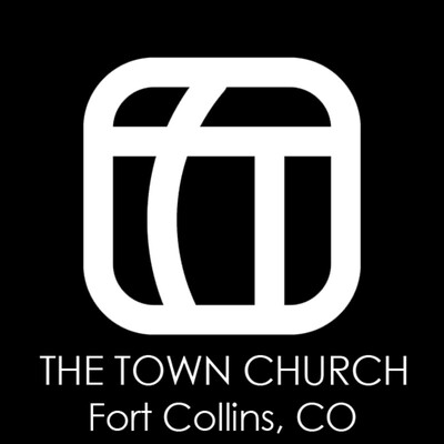 The Town Church / Fort Collins