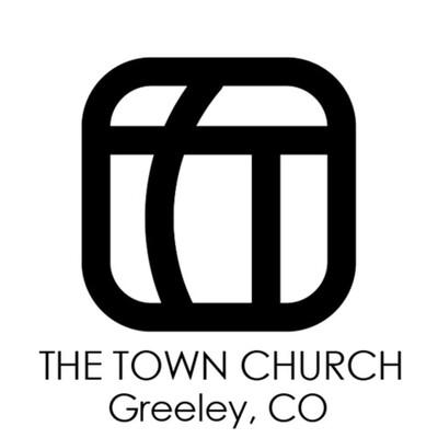 The Town Church Greeley