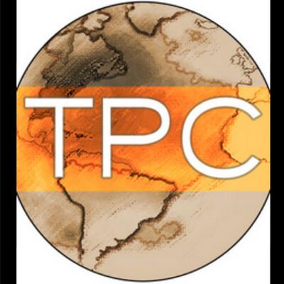 TPC West Mobile