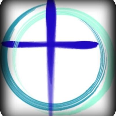 Traceway Church Podcast