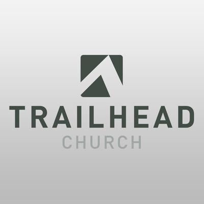 Trailhead Church - Edwardsville, IL