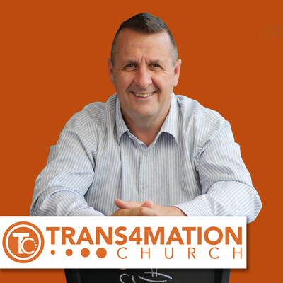 Trans4mation Church