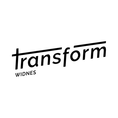 Transform Widnes Podcasts