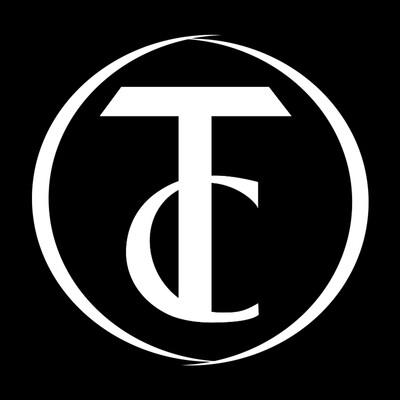 Transformation Church - Audio Podcast
