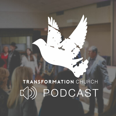 Transformation Church of Lubbock
