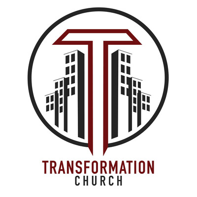 Transformation Church of Trenton